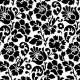 Декоративно фолио - Barock - 45см. | d-c-fix