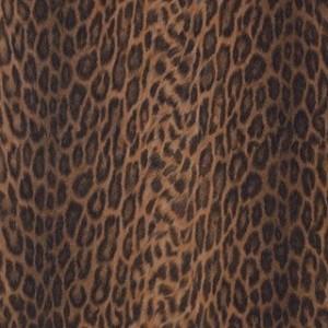 Декоративно фолио - Afrika - 45см. | d-c-fix