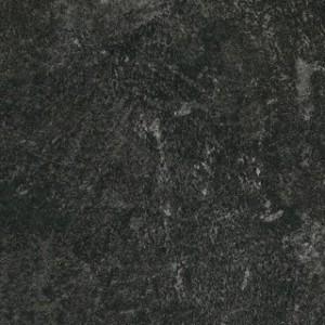 Декоративно фолио - Avellino beton - 45