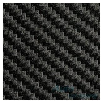 3M 1080 Car Wrap – Черно карбоново фолио
