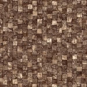 Декоративно фолио - Aragon - 45см. | d-c-fix