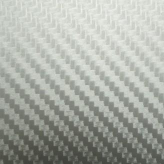 Карбон фолио Сиво +UV - 1.27м. | CATPIANO