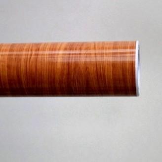 Декоративно Фолио - Дърво - 1.52м. | KARLOR