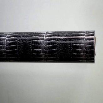 Фолио имитация на Кожа - 1.52м. | KARLOR