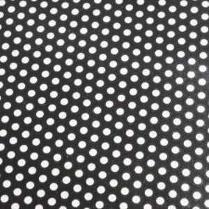 Перфо Фолио за прозорци - Сенник /41х36см./ | GLIPART