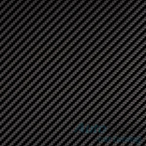 3M Carbon Di-Noc - Черно карбоново фолио - 1.22м.