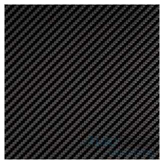 3M Di-Noc – Черно карбоново фолио