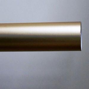 Фолио златист Мат - 1.52м. | KARLOR