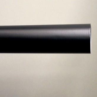 Фолио тъмно Сив Мат - 1.52м. | KARLOR