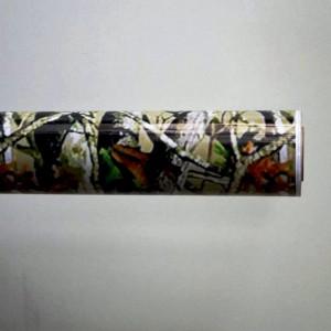 Фолио Sticker Bomb модел 7 + ламинат - 1.52м.