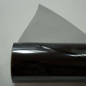 Фолио за прозорци 1.52м х 30м 50% | KARLOR