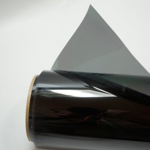 Фолио за прозорци 1.52м х 30м 10% | KARLOR