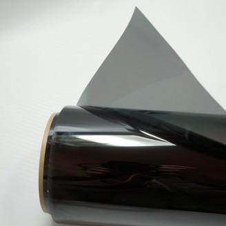 Фолио за прозорци 1.52м х 30м 5% | KARLOR