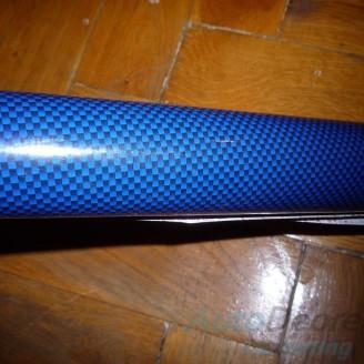 d-c-fix Carbon Blue