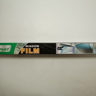 Фолио за прозорци 60см. х 3м. 20% | GLIPART