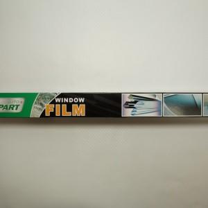 Фолио за прозорци 60см. х 3м. 35% | GLIPART