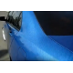 DECAL-FX Extra Blue