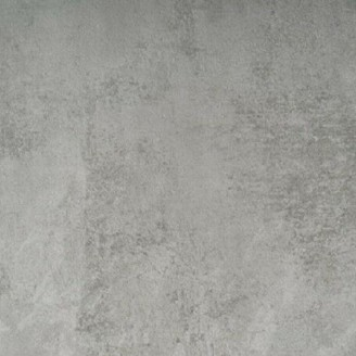 Самозалепващо Фолио Concrete