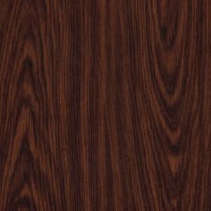 Самозалепващо Фолио Oak, Rustikal