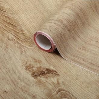 Самозалепващо Фолио Ribbeck Oak