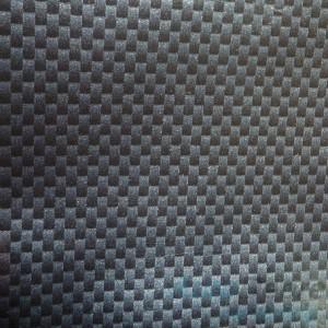 2D Лак Карбон Black - 45см. | d-c-fix