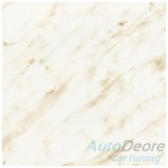 Кухненско Фолио - Мрамор - Carrara Beige - 67см. | d-c-fix