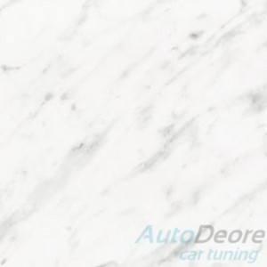 Кухненско Фолио - Мрамор - Carrara Grau - 67см. | d-c-fix