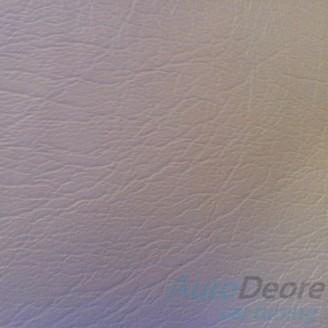 Кожа Бяла - самозалепващо се фолио - 45см. | d-c-fix