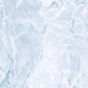 Кухненско Фолио - Мрамор - Cortes Blau - 90см. | d-c-fix