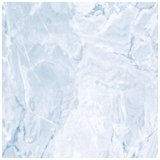 Кухненско Фолио - Мрамор - Cortes Blau