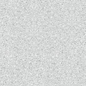 Кухненско Фолио - Мрамор - Sabbia Hellgrau - 67см. | d-c-fix