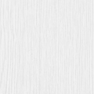 Декоративно Фолио Дърво - Whitewood