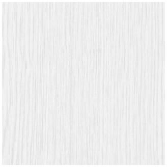 Декоративно Фолио Дърво - Whitewood - 45см. | d-c-fix