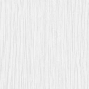 Декоративно Фолио Дърво - Whitewood - mat
