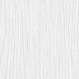 Декоративно Фолио Дърво - Whitewood - mat - 45см. | d-c-fix
