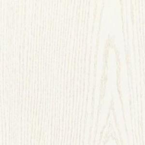 Декоративно Фолио Дърво - Pearl wood - white