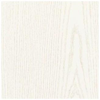 Декоративно Фолио Дърво - Pearl wood - white - 45см. | d-c-fix