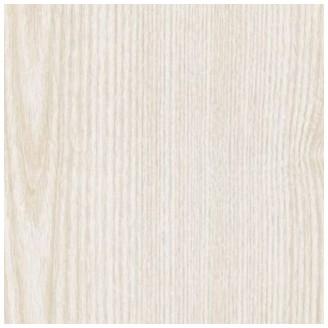 Декоративно Фолио Дърво - White ash