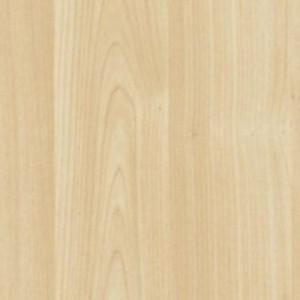 Декоративно Фолио Дърво - Maple - 45см. | d-c-fix