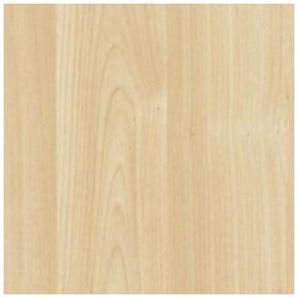 Декоративно Фолио Дърво - Maple