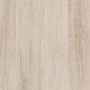 Декоративно Фолио Дърво - Eiche Santana - 45см. | d-c-fix