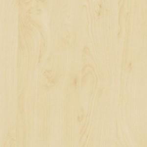 Декоративно Фолио Дърво - Birch