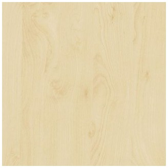 Декоративно Фолио Дърво - Birch - 45см. | d-c-fix
