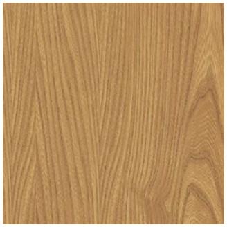 Декоративно Фолио Дърво - Japanese elm - 45см. | d-c-fix