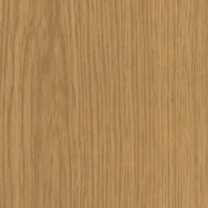 Декоративно Фолио Дърво - Japanese oak - 45см. | d-c-fix
