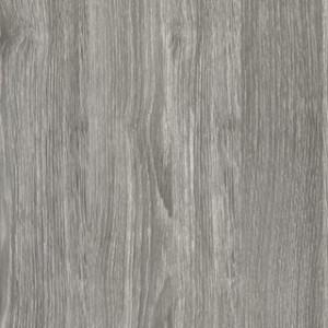 Декоративно Фолио Дърво - Eiche Sheffield perlgrau