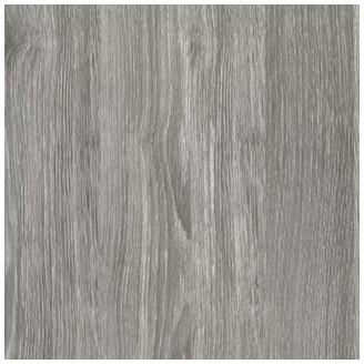 Декоративно Фолио Дърво - Eiche Sheffield perlgrau - 45см. | d-c-fix