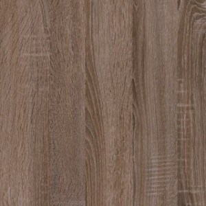Фолио за мебели имитация на Дърво - Sonoma Eiche