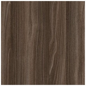 Декоративно Фолио Дърво - Wyoming Maple mocca - 45см. | d-c-fix