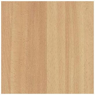 Декоративно Фолио Дърво - Beech - planked - medium